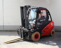 Chariot diesel Linde H 35 D/393-02 EVO (3B)