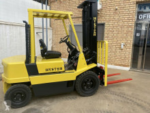 Кар Hyster H2.5 втора употреба