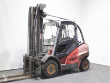 Empilhador diesel Linde H 45 D-01 394