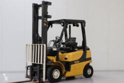 Yale GLP20VX Forklift used