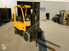 Hyster gas forklift H1.8 FF