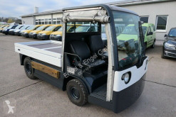 Electrocar Still R08 - 20N SCHLEPPER AHK second-hand