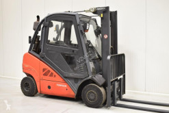 Stivuitor Linde H 25 T-01 H 25 T-01 second-hand