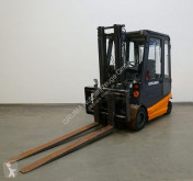 Still electric forklift R 60-30