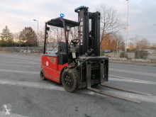 Heli CPD30 used electric forklift