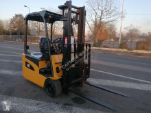 Caterpillar EP20NT tweedehands elektrische heftruck