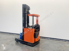 Toyota electric forklift RRM 160 M