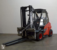 Linde electric forklift E 70/1279