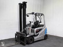 Chariot électrique Still RX 60-30L/600 6364