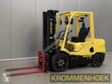 Hyster H 3.5 UT-D carrello elevatore diesel usato