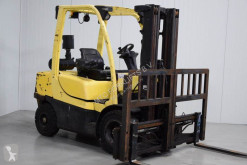 Chariot diesel Hyster H3.0FT