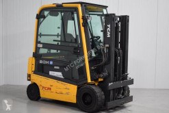 Unicarriers electric forklift G1Q2L30H