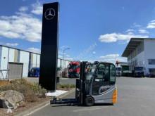 Still RX20-14 / Triplex: 4.62m! / SS / nur 356h! chariot diesel occasion