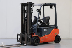 Toyota 8FBMT20 Forklift used