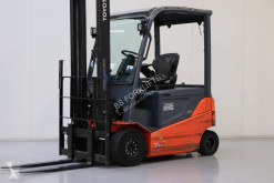 Toyota Forklift 8FBMKT25