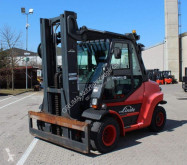 Diesel vagn Linde H 80 D/900/396-02
