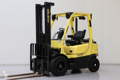 Hyster H2.0FT Forklift used