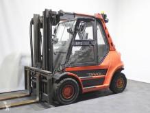 Linde Dieselstapler H 80 D-03 353
