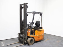 Still R 50-12 5043 used electric forklift
