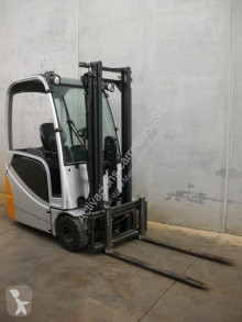 Still electric forklift RX20-14