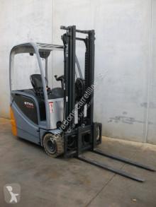 Chariot électrique Still RX20-16