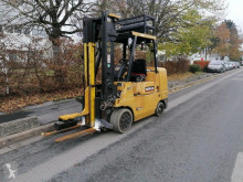 Carrello elevatore a gas Caterpillar GC45K SWB