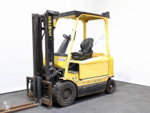 Hyster J 3.00 XM-861 electrostivuitor second-hand