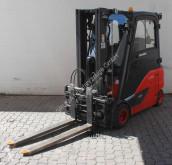 Linde E 20 PHL/386-02 EVO chariot électrique occasion