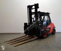 Chariot diesel Linde H 80 D/900/396-02