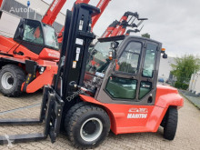 Heftruck Manitou MI 70 D 3F480 tweedehands