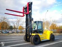 Hyster H16XM-6 diesel vagn ny