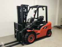 柴油叉车 Hangcha 3t Diesel Gabelstapler