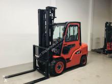 Hangcha 3,8t Diesel Gabelstapler used diesel forklift