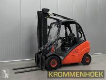 Chariot diesel Linde H 30 D