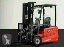 Hangcha A3W15 elektrický vozík nový