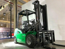 Hangcha XC35 LI-ION new electric forklift