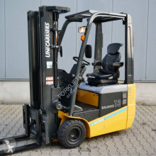 Atlet electric forklift AS1N1L13T