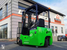 电东叉车 EP CPD15LE Triplex , side shift , Lithium-Ion battery