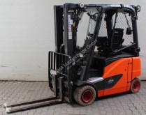 Linde E 20 PH/386-02 EVO elektrický vozík použitý