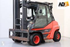 Chariot diesel Linde H80D03