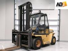 Diesel heftruck Caterpillar V155B