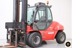 Manitou MI60T motostivuitor second-hand