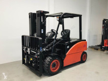 EP CPD50F8 - Li-ion Batterie used electric forklift