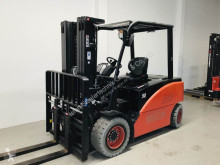 EP CPD50F8 - Li-ion Batterie eldriven truck begagnad