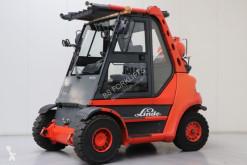 Chariot élévateur Linde H70T-03 occasion