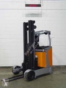 Vysokozdvižný vozík Still fm-x17se ojazdený