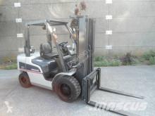 Plynový vozík Nissan UG1F2A30U