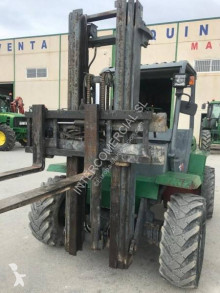 Agria TH 30.25 motostivuitor second-hand