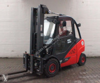 Linde H 35 D/393-02 EVO (3B) chariot diesel occasion