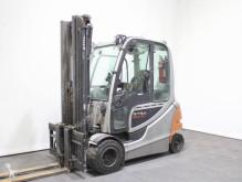 Chariot électrique Still RX 60-35 6325